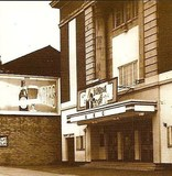 ABC Cinema Aston