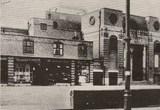 Lozells Picture Theatre