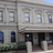Kyneton Town Hall