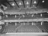 "[""Geo. M. Cohan Theatre""]"