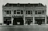 Victory Theatre, ca. 1919