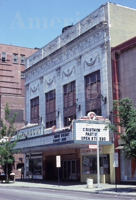 1.00 movie theatre youngstown ohio