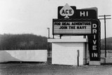 Ace-Hi McConnelsville, OH