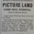 "Messrs Johnston & Gibson opened ""PICTURELAND"" in 1908  - later in 1909 it became ""Neil Gows Open Air Retreat"",  then in  1912 ""The Empire Theatre"" Brunswick VIC"