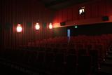 Emerald Cinema Complex  8-10 Esmond Street, Emerald, QLD