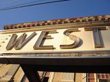 "[""Westmont Theatre""]"