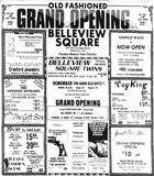 Grand opening ad