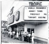 "[""Tropic Theatre""]"