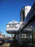 Northway Theatre