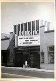 Reading Theatre (1955)