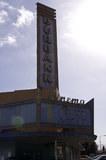 Burbank Theater