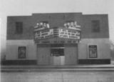 """[""""Cuba Theater""""]"""