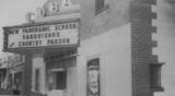 "[""Cuba Theatre""]"