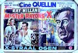 Quellin Cinema 1-2-3