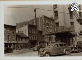 "[""Grace Theatre Whipple Street Brooklyn""]"