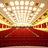 Corvin Budapest Filmpalast