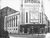 Astoria Theatre