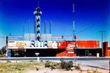 """[""""Rita Theatre Building""""]"""