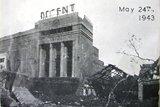 "[""Regent Cinema""]"
