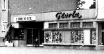 Gloria Lichtspiele Walsum