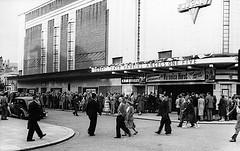 ABC Regal Cinema