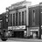 ABC Cinema Eccles