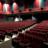 Cineplex Odeon Eau Claire Market