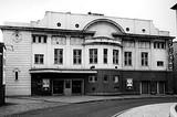 ABC Marina Theatre