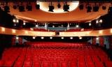 Berliner Kabarett-Theater