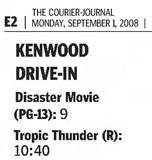 "[""Kenwood Final Ad 9/1/08""]"