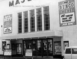 ABC Majestic Cinema