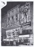 Avenue Cinema