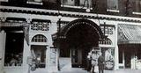 Trenton Theatre, Lynchburg, 1920