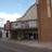 Fairborn Twin Cinemas
