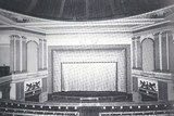 <p>When It was a real Cinema</p>