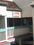 Wharf Cinemas