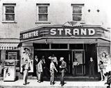 1940s photo courtesy George A Ashley.
