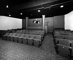ABC Cinema 2 Wolverhampton