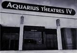 Aquarius Theaters IV