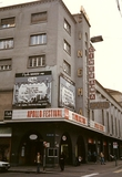 Apollo Theatre