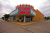 West Erie Plaza Cinemas