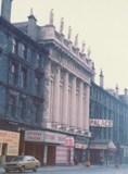 "[""Palace Theatre""]"