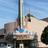 Crest Theatre Fresno, November 2011