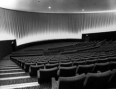 ABC Cinema Coventry