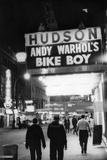 "[""Hudson Theatre""]"