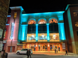 Another Rebirth of the Maryland Theatre