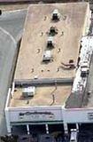 Bing Maps photo