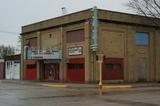 State Theatre, 2009