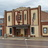 Nova Theatre
