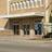 Grantland Theatre